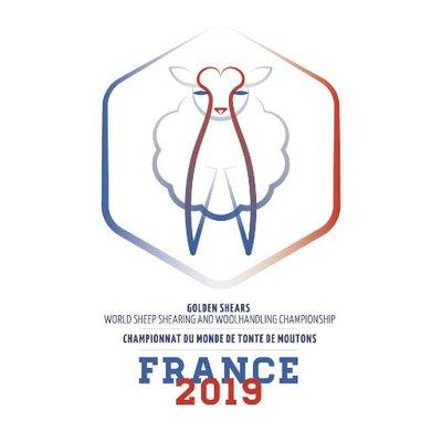 AMTM - Mondial de tonte France 2019