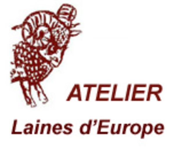 ATELIER Laines d'Europe